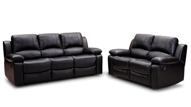 druh sofa