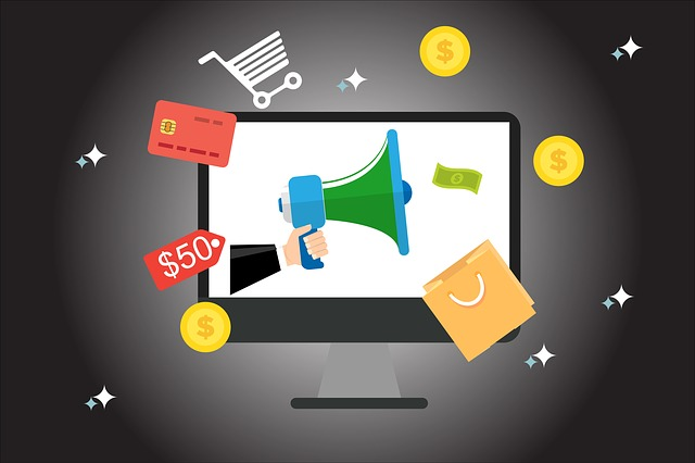 shop nákup.jpg
