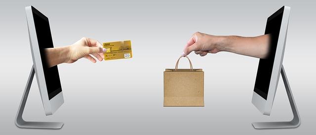 předání nákupu.jpg