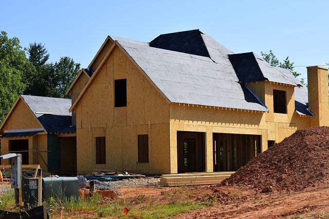 dřevěná konstrukce domu.jpg