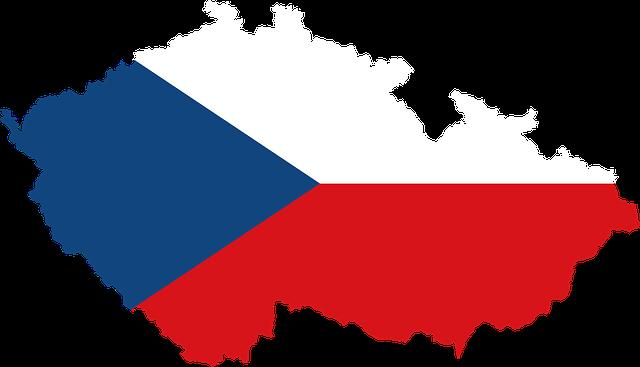 volby v České republice