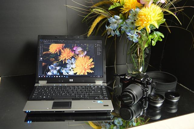 notebook s puštěným programem.jpg
