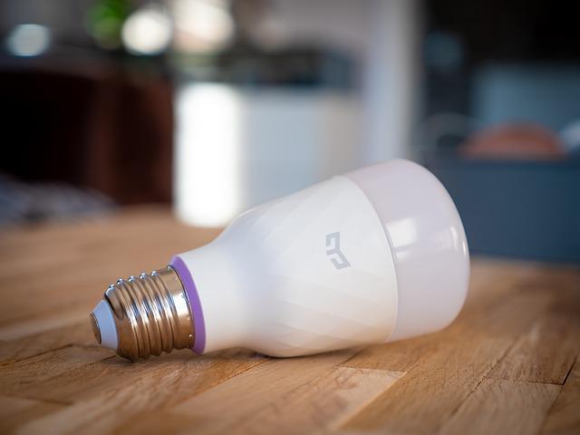 chytré osvětlení.jpg