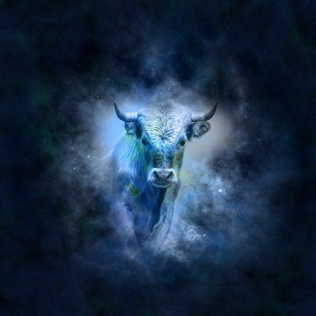 astrologický vládce bydlení – Znamení býka